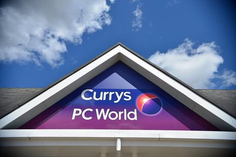 b19d9b7a1a7 Dixons milton keynes 021 jpg. The first of Currys PC World shop-in-shops  opened at ...
